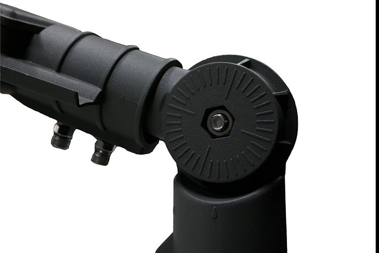 P2P0246-close-up-hoekinstelling-nieuwe-steun-svp-op-witte-achtergrond-zetten.