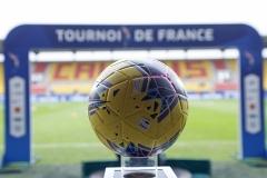 07-03-2020: Voetbal: Vrouwen Nederland v Canada: CalaisStade de L epopee FranceEredivisie 2019-2020